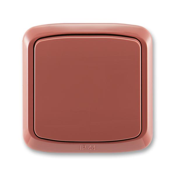 Tango® Vřesová červená