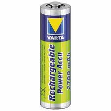 Nabíjecí baterie