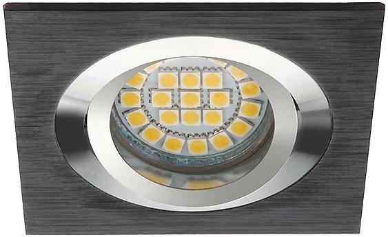 Svítidla pro LED žárovky