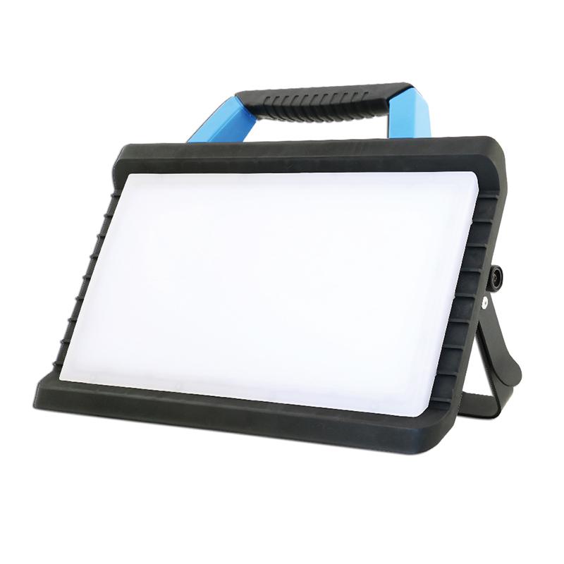 Přenosné LED