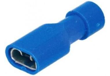 Izolované kabelové spojky