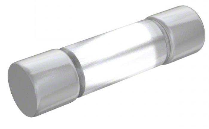 Trubičkové (skleněné)