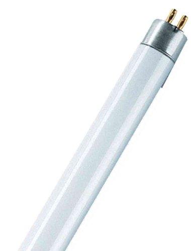 Lineární T5 (16mm)