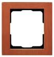 Dřevěné rámečky
