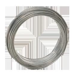 Zemnící drát/lano