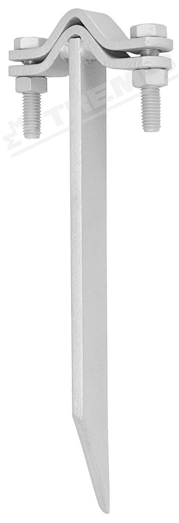 Držák ochranného úhelníku
