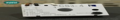 Elektrobock časový spínač CS3-4 pod vypínač