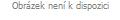 Kopos krabice přístrojová lištová LK 80x28 2ZT